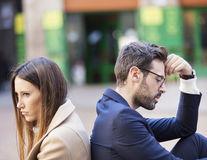 Cum să pui punct unei relații toxice