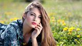5 motive pentru care tenul tău este lipsit de strălucire