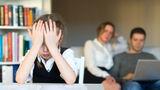 7 obiceiuri ale copilului tău pe care nu ar trebui să le ignori