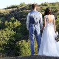 Cele 3 semne zodiacale care nu sunt făcute pentru căsătorie