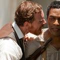 Drame tulburătoare. 10 filme care transmit adevăruri profunde