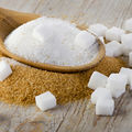 4 proprietăţi periculoase ale zahărului de care nu ştiai