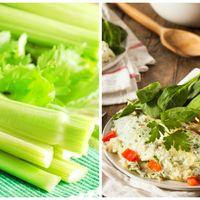 10 alimente care nu îngraşă. Le poţi consuma în neştire!