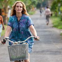 10 filme care te inspiră să călătoreşti