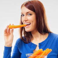 Top 10 carbohidrați buni cu cei mai mulți nutrienți. Nu îngraşă!