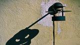 30 de imagini cu umbre pe care trebuie să le priveşti cu atenţie