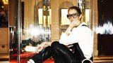 Văduvă cu stil: Celine Dion a cheltuit 96.000 de euro la shopping