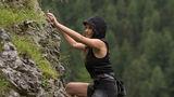 7 filme care ne motivează să ne apucăm de sport