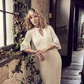 Elsa Pataky, un model de frumuseţe naturală: Cum arată soţia lui Chris Hemsworth la 40 de ani