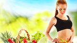 5 paşi ca să ai un metabolism alert şi să slăbeşti uşor