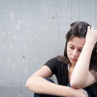 Simptomele depresiei: cum să o recunoști la timp