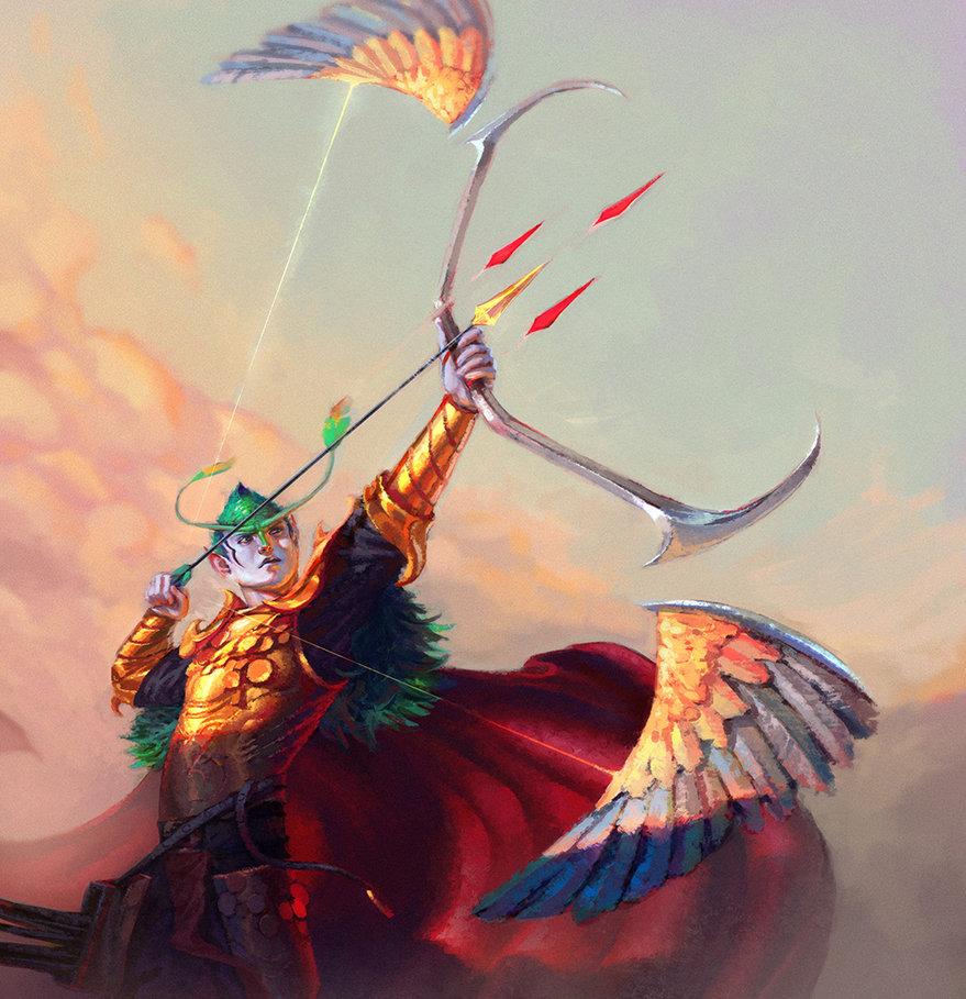 djidan_sagittarius___faeria___by_saint_max-d6sgtcf (1)