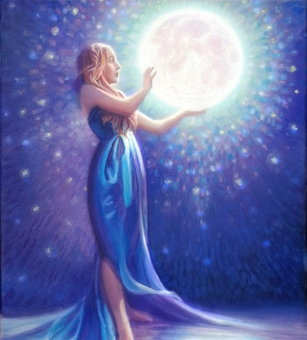 full-moon-goddess-astrology-aries-mars-planet-sirius