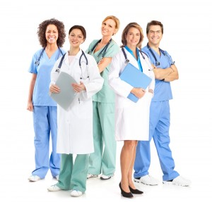 doctors-and-nurses