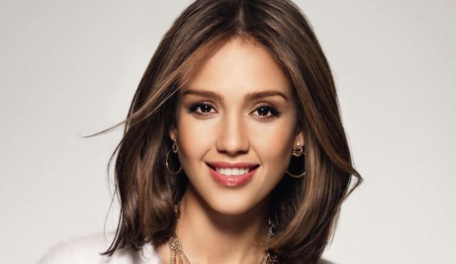 Jessica-Alba1 oval