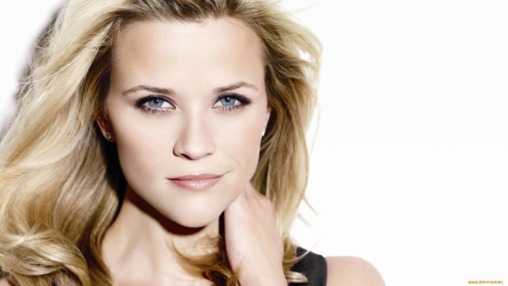 Reese-Witherspoon inima