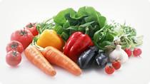 Tratamentul dietetic in diabetul zaharat fara complicatii