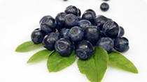 Afinele: 'insulina verde' pentru diabetici