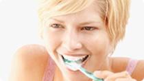 Diabetul si sanatatea orala