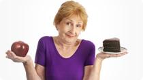 Cum influenteaza stilul de viata riscul de diabet