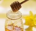 Albinele detin secretele frumusetii