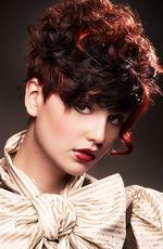 Stiluri Si Tunsori Pentru Parul Scurt Frumuseţe Coafuri Evaro