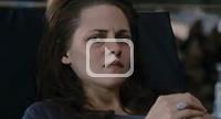 Trailer The Twilight Saga: Breaking Dawn
