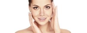 Tenul cu tendinta acneica: Cum sa-l îngrijesti?