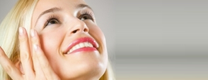 Interviu: Tenul cu tendinta acneica - îngrijire si tratament