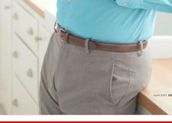 erecție din pantaloni erecție atunci când privești o fată