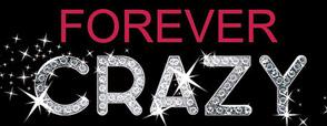 Crazy Horse Paris aduce in premiera la Bucuresti cel mai cunoscut show de cabaret: Forever Crazy!