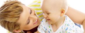 Libertatea mamei, 'închisoarea' copilului?