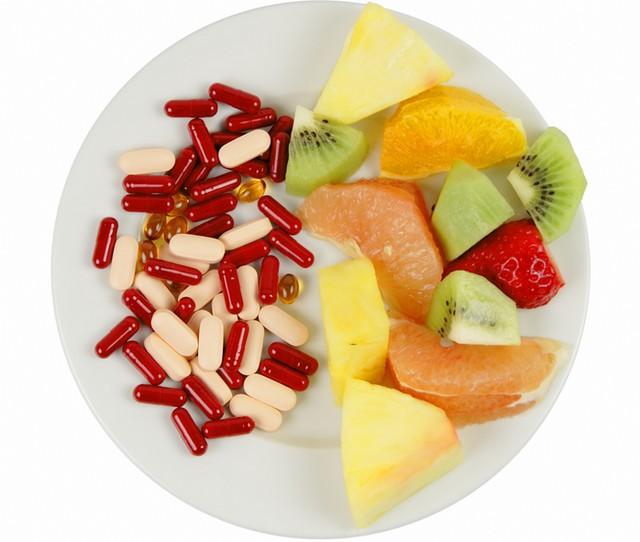 medicamente pentru colesterol