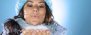 Vitamina C in sezonul racelilor si gripei