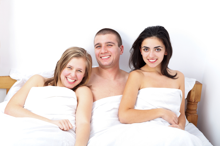 giochi porno hot badoo dating site