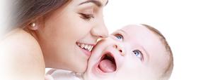 Cum putem preveni si ameliora constipatia la sugari