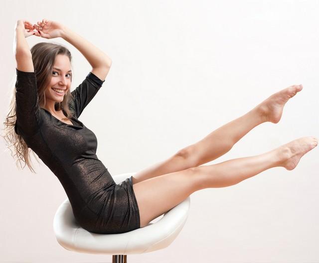 8 reguli pentru a-ti proteja picioarele de oboseala cronica
