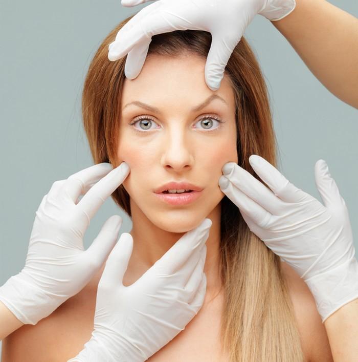 7 proceduri care te ajuta sa atenuezi ridurile