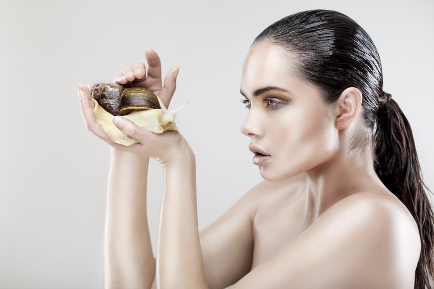 Frumusete. 6 ingrediente bizare din produsele cosmetice