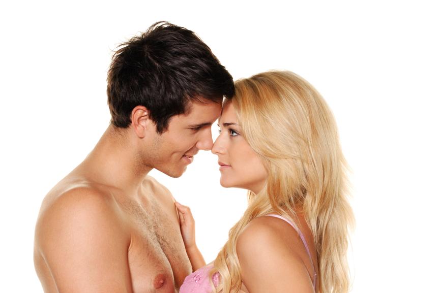 6 lucruri care te stresează în timpul sexului şi bărbaţii nu le observă