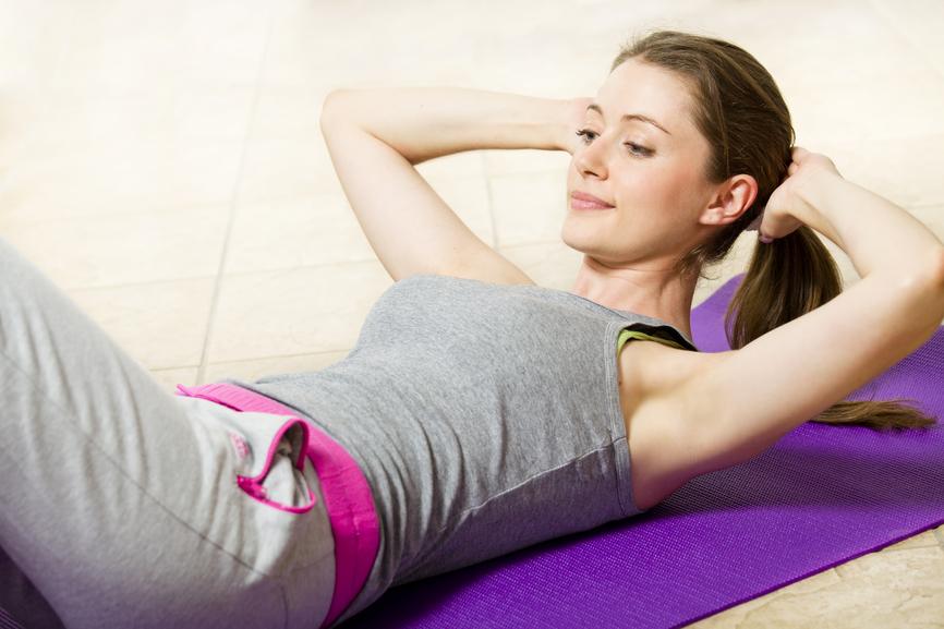 6 programe ca sa-ti remodelezi rapid corpul si sa arati ca în liceu
