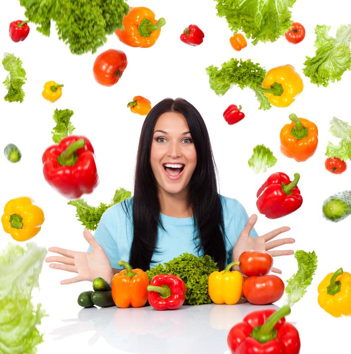 3 retete vegetariene pentru sezonul rece