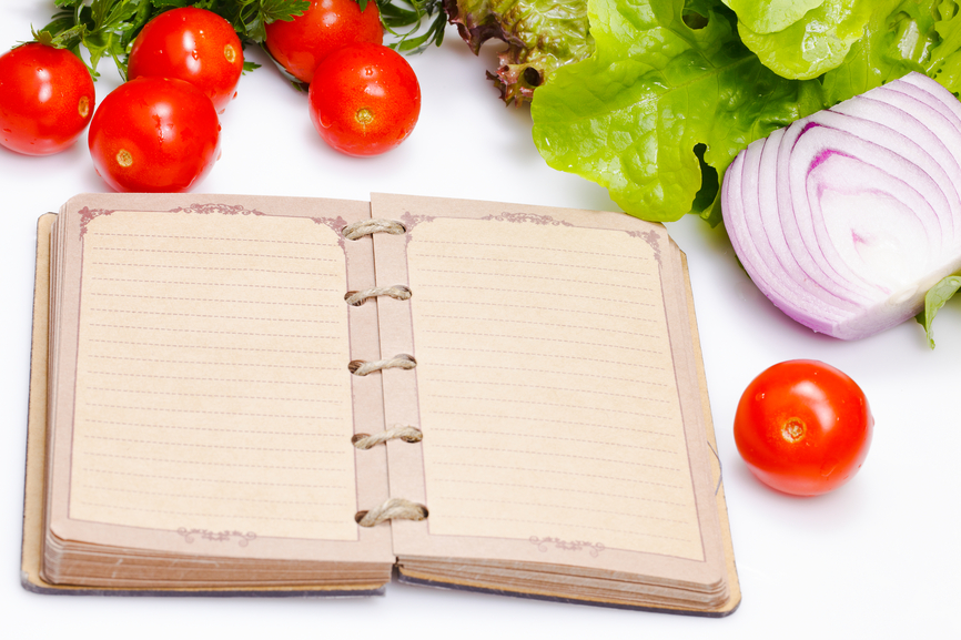 Dr. Oz: 3 nutritionisti te învata cum sa manânci ca sa nu te îngrasi