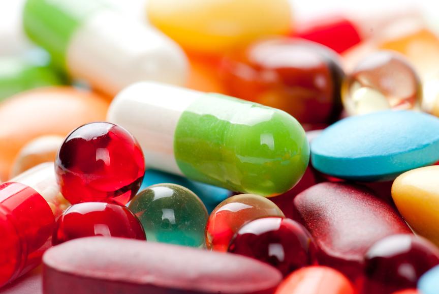 Probioticele: Care este rolul lor si cum sa le alegi corect