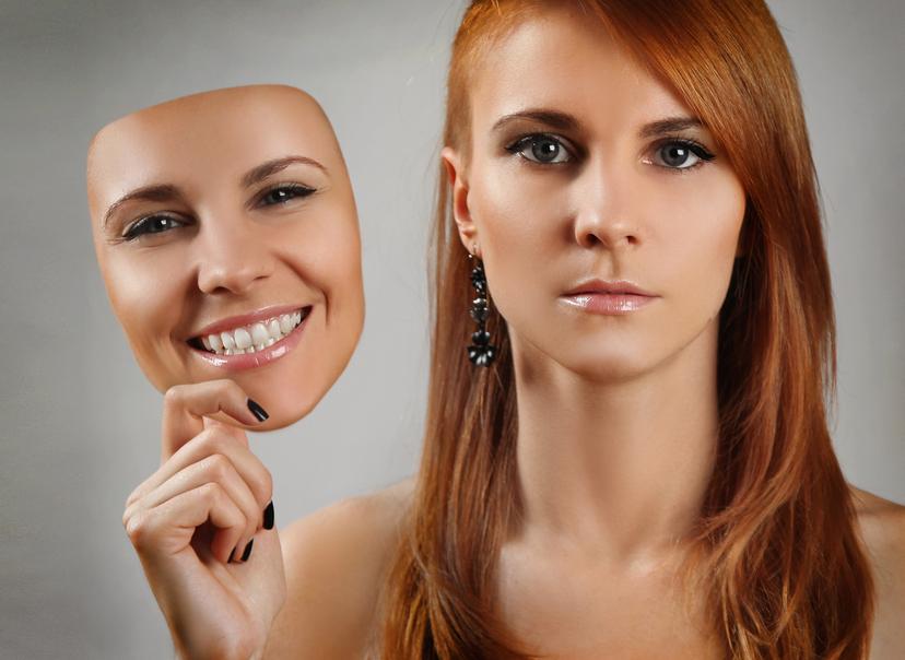 4 semne ca suferi de agresivitate pasiva. Cum scapi de ea?