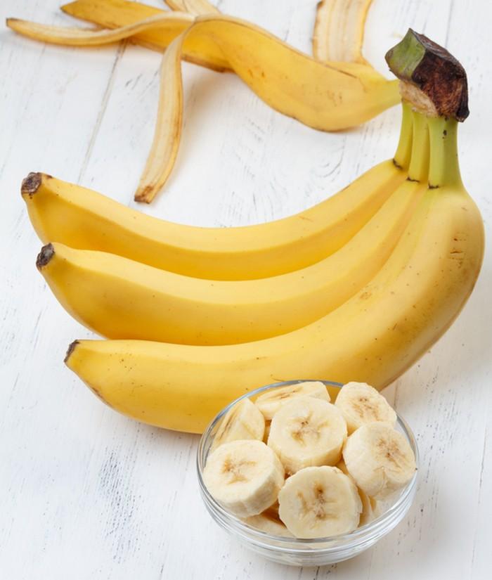 5 alimente care-ti fac bine dupa ce ai exagerat cu mâncarea