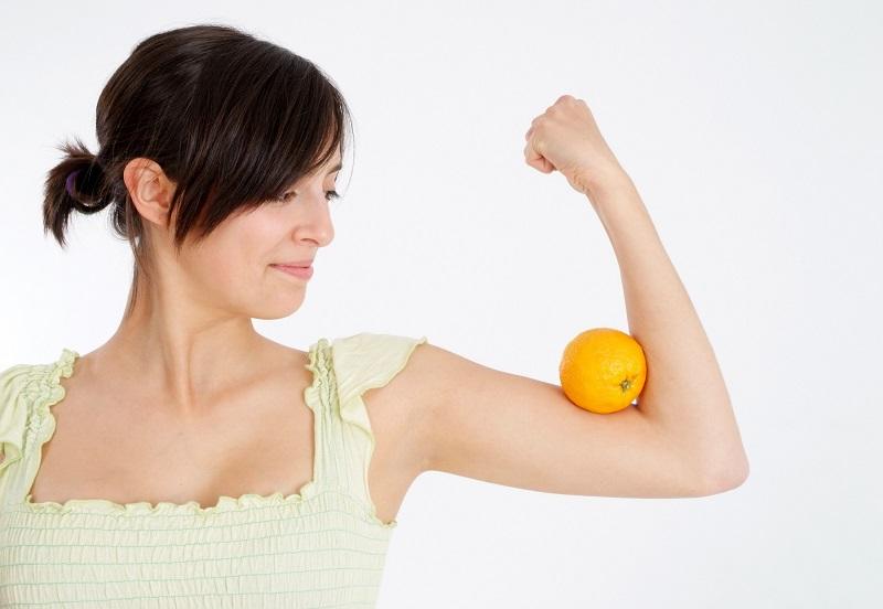 Dieta. Reguli de nutritie pentru o alimentatie sanatoasa