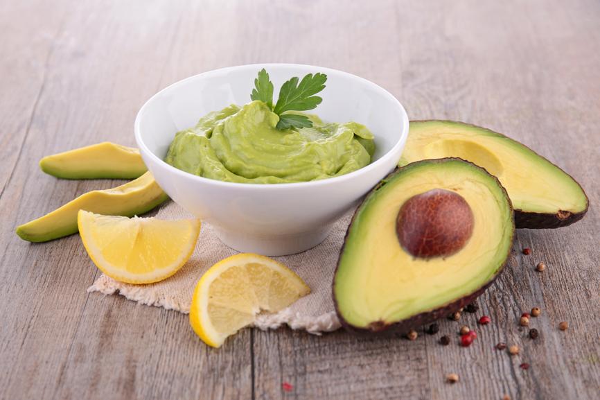 Dieta: 6 alimente sanatoase care-ti pot sabota cura de slabire