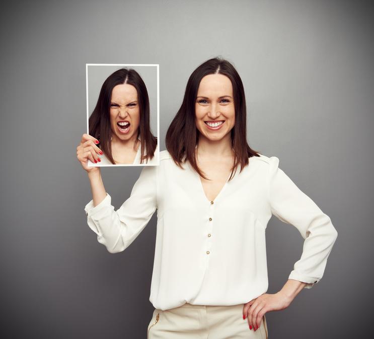 Magneziul. Cum te ajuta sa scapi de stres si în ce alimente îl gasesti