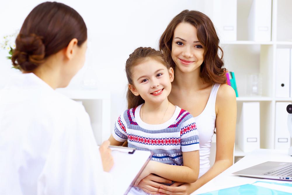 Sanatate. Artrita la copii, 3 semnale alarmante pentru parinti